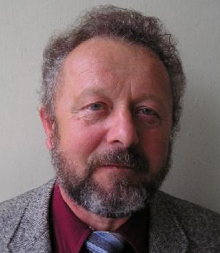Gurabi Sándor